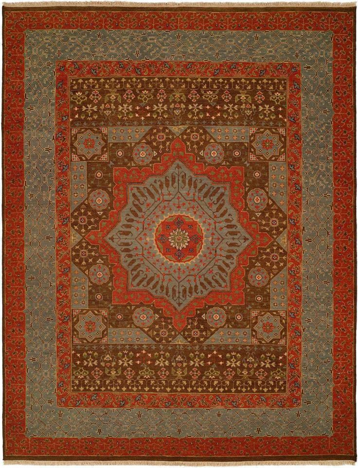 Area Rugs Vaughan Home Decor