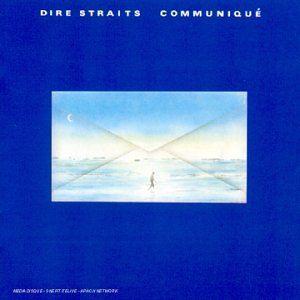Communiqué: Dire Straits: Amazon.fr: Musique