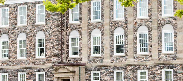 Celebrating culture and heritage - Dal News - Dalhousie University