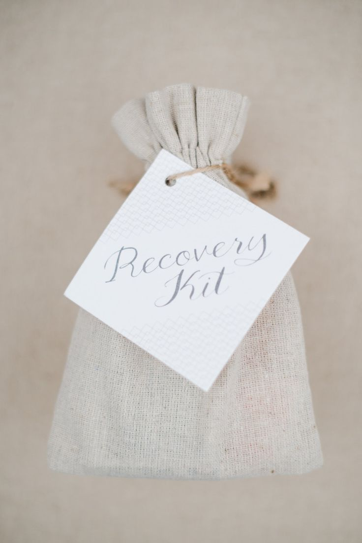 368 best Wedding: Favors images on Pinterest | Wedding cookies ...