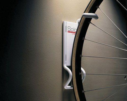 Racor B-1R Solo Vertical Bike Rack - Bike Storage Racks - Amazon.com