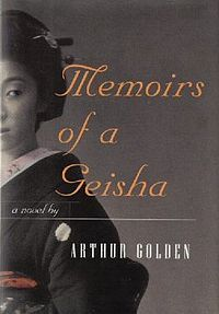In Memoirs of a Geisha, we enter a world where appearances are paramount; where a girl's virginity is auctioned to the highest bidder; where women are trained to beguile the most powerful men; and where love is scorned as illusion. It is a unique and triumphant work of fiction—at once romantic, erotic, suspenseful—and completely unforgettable.