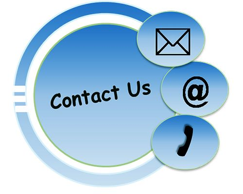 If you are getting any trouble in accessing your Hotmail account and looking for help then we are here for you. Just contact Us @ +1-800-816-6830.