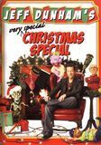 Jeff Dunham's Very Special Christmas Special [DVD] [English] [2008]