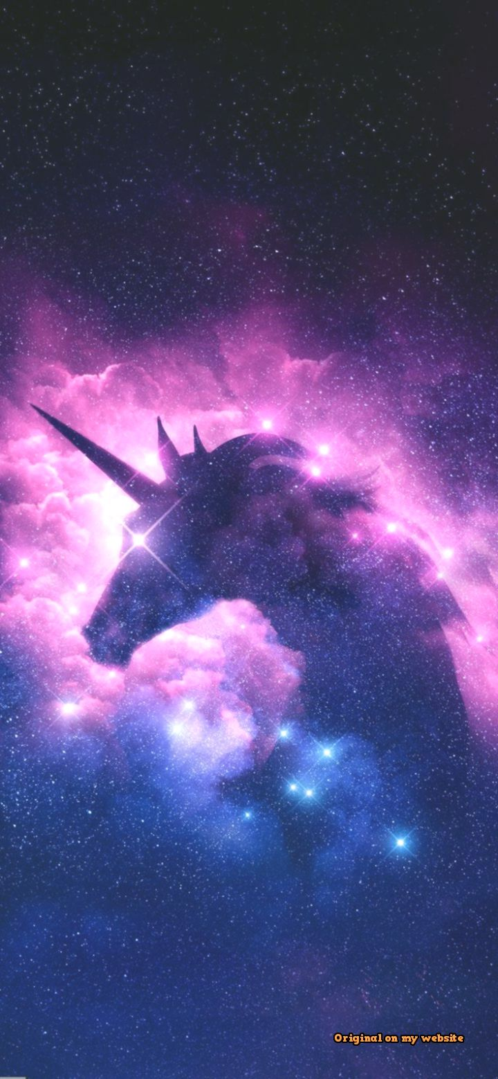 Beautiful Galaxy Unicorn Wallpaper For Iphone Pictures In 2020 Unicorn Wallpaper Iphone Wallpaper Unicorn Abstract Wallpaper Backgrounds