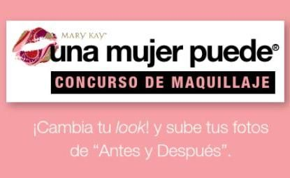 #ClippedOnIssuu from CATALOGO MARY KAY  THE LOOK 03-2013