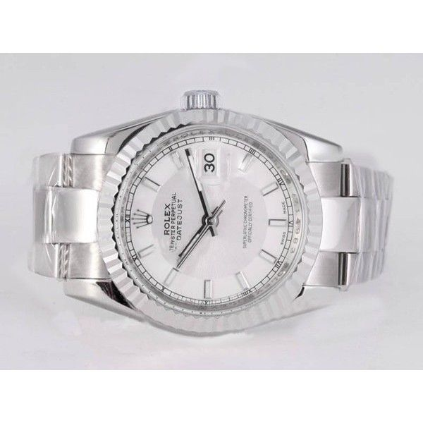 Rolex Watches - Overstock.com
