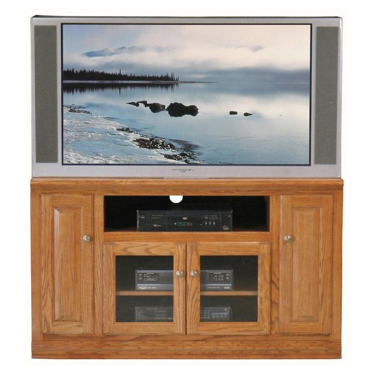 Best 25+ Thin Tv Stand Ideas On Pinterest | Tv Stand Ideas For Living Room,  Hide Cables And Tv Bench