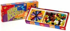 Bean Boozled Spinner Gift Box   Jelly Beans   Snoepdiscounter.nl