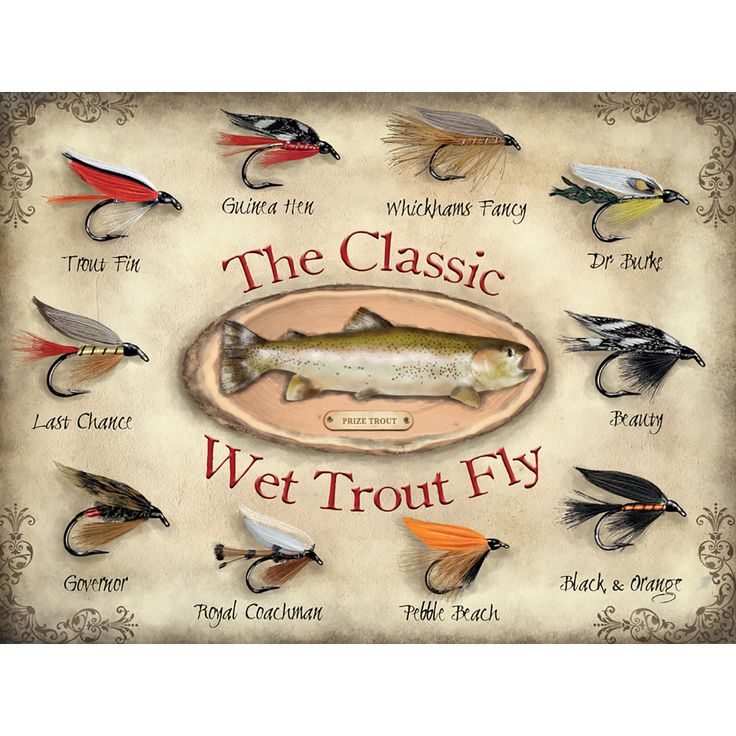 Best 25+ Fly fishing lures ideas on Pinterest   Fly fishing tips ...