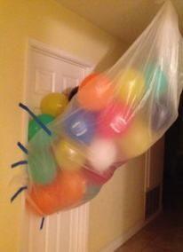 Birthday Surprise Boyfriend Gift Kids 37 Ideas