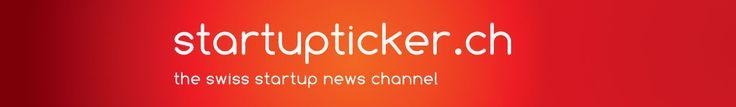 Newscoverage by Startupticker.ch: Zürcher Start-Up mit virtueller Videokonferenz-Lösung online Startupticker.ch