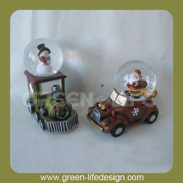 kerst trein decoratief glas sneeuw bal-afbeelding-folk ambachten-product-ID:1630503092-dutch.alibaba.com