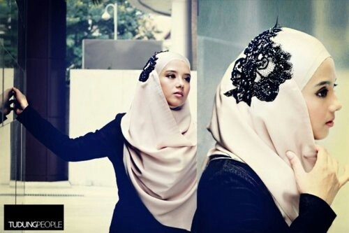 Yellow Medicine MN Muslim Single Women