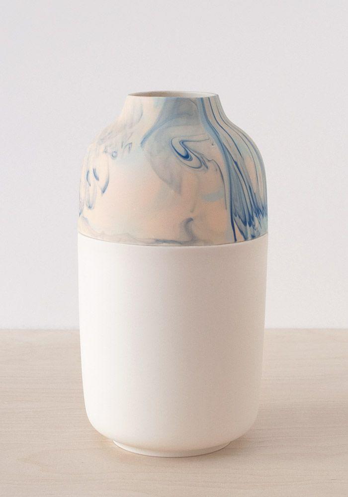 25 Best Ideas About Vases On Pinterest Blue Glass Vase