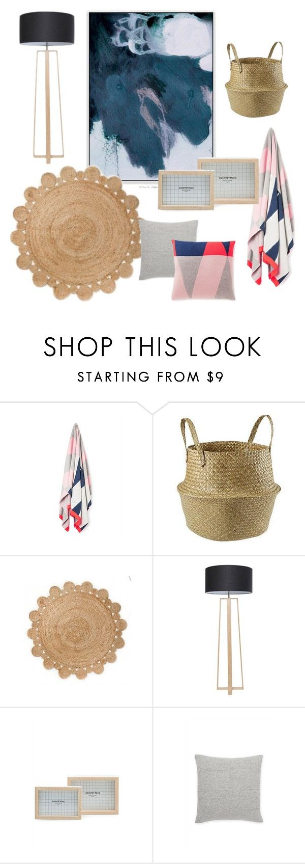 """""""// UNITED ARTWORKS"""" by houseamour on Polyvore featuring interior, interiors, interior design, home, home decor and interior decorating"""