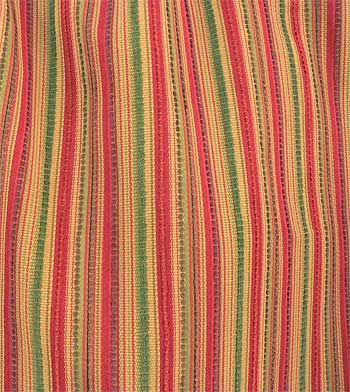 maitai spice online discount drapery fabrics and upholstery fabric superstore