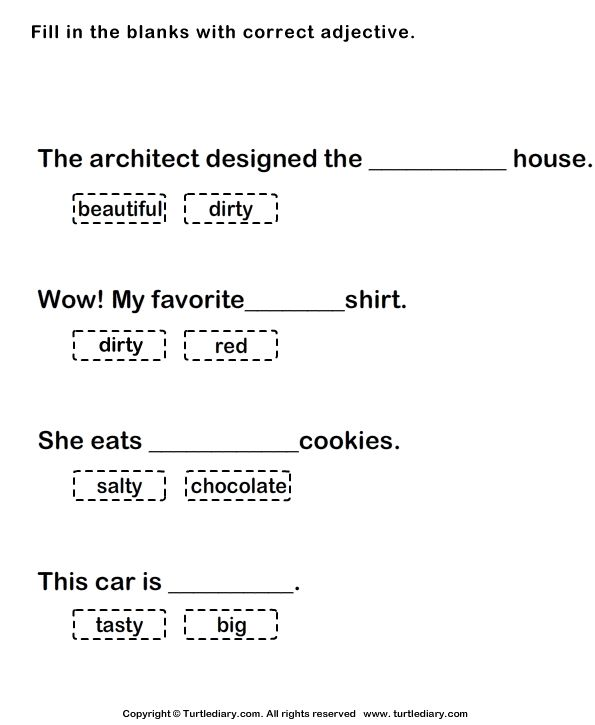 fill-in-the-blanks-with-adjectives-4.png (595×725)
