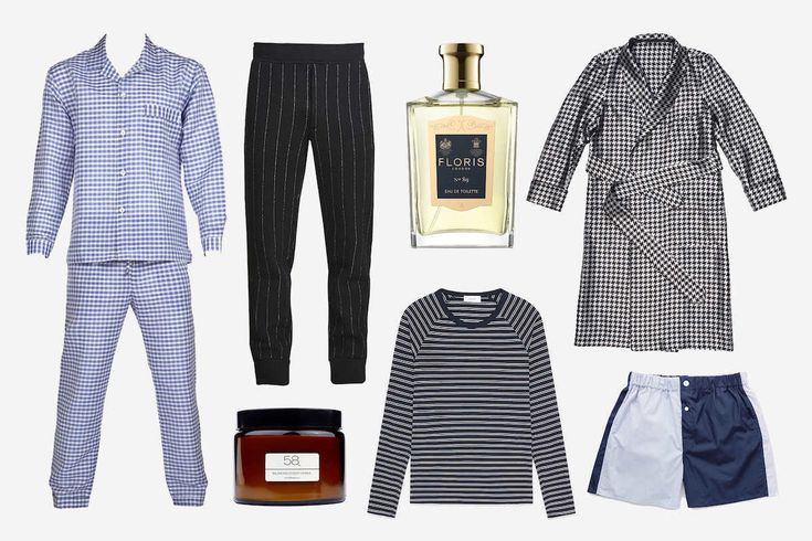 PICKS OF THE WEEK: CREATURE COMFORTS | In need of a little R&R at home? Our team at The Rake have you covered with their list of necessities for a night in (or two).