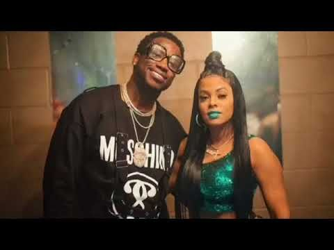 YES GUCCI MANE IS A CLONE!! 100% PROOF (I NEED YOUR THOUGHTS) #hollyweird - YouTube