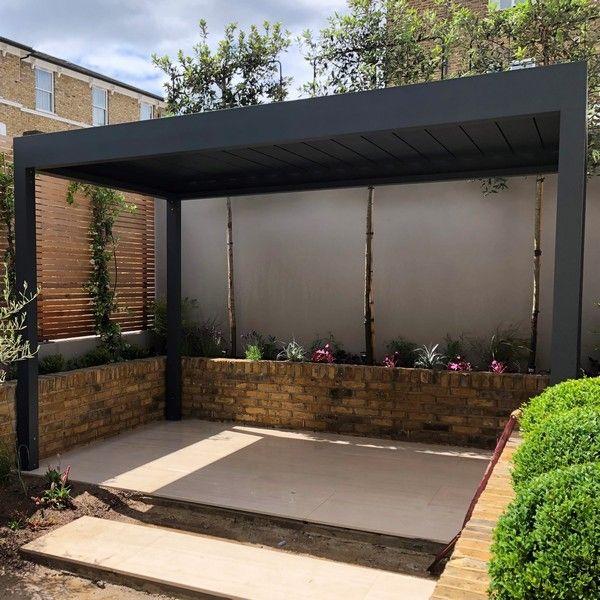 Portfolio Garden House Design In 2020 House Design Outdoor Decor Home And Garden