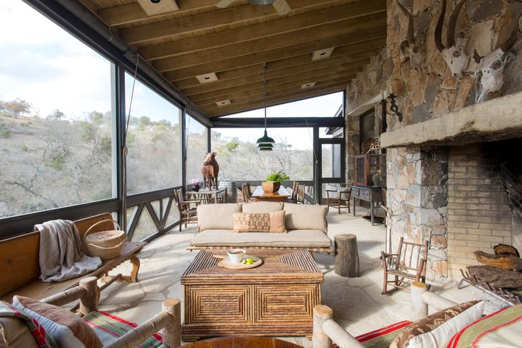 Barber Ranch : 1000+ images about Farm on Pinterest Glass Houses, Coastal Homes and ...