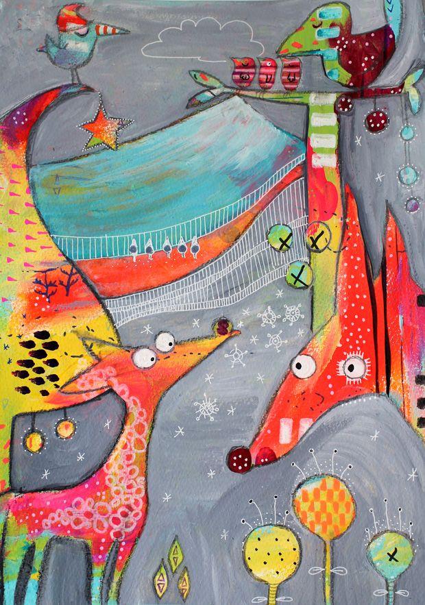 christmascard-charlotteengelstudio-02