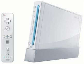 When the Wii first came out, it was the console to end consoles. Nintendo billed the Wii as the one gaming console that wasn't like the rest, and it really wasn't. The Wii was fun, active, and interactive - it had kids and grandparents alike standing up, moving, and playing. But, now, that's all over.  #Wii #games #console #Nintendo