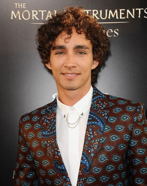 139 best images about Robert Sheehan on Pinterest | Robins ...