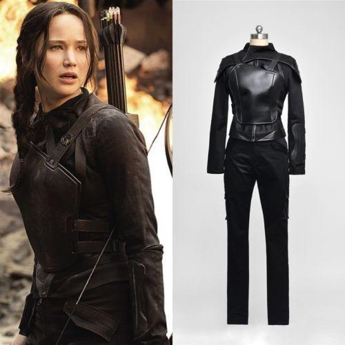 The-Hunger-Games-3-Mockingjay-Katniss-Everdeen-Cosplay-Costume-Full-Set