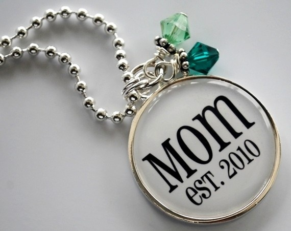 cute gifts for moms