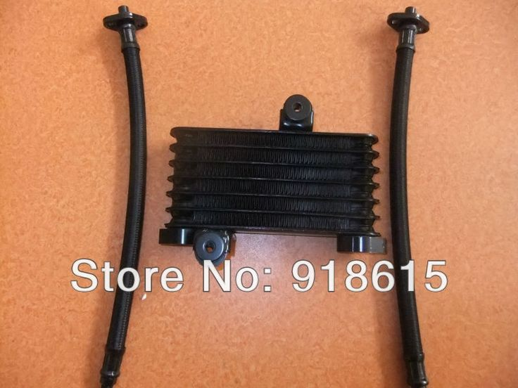36.00$  Watch now - http://aiu83.worlditems.win/all/product.php?id=1719901975 - kipor KGE12E3,Oil radiator , gasoline engine parts.