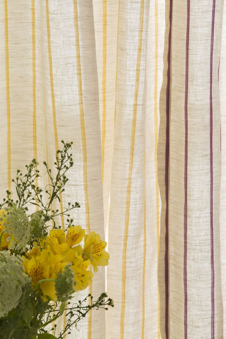 Regal stripe, from Svenmill's Folklore Collection
