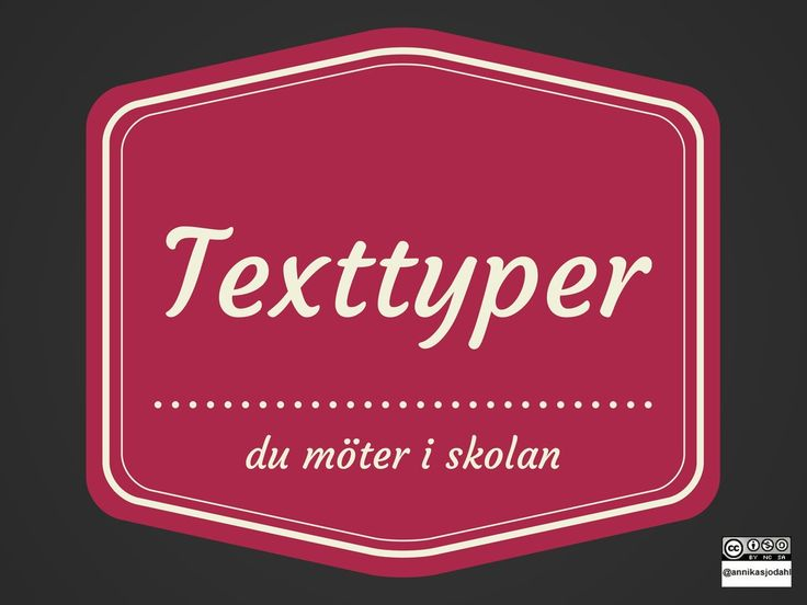 texttyper.jpg 1024 × 768 pixlar