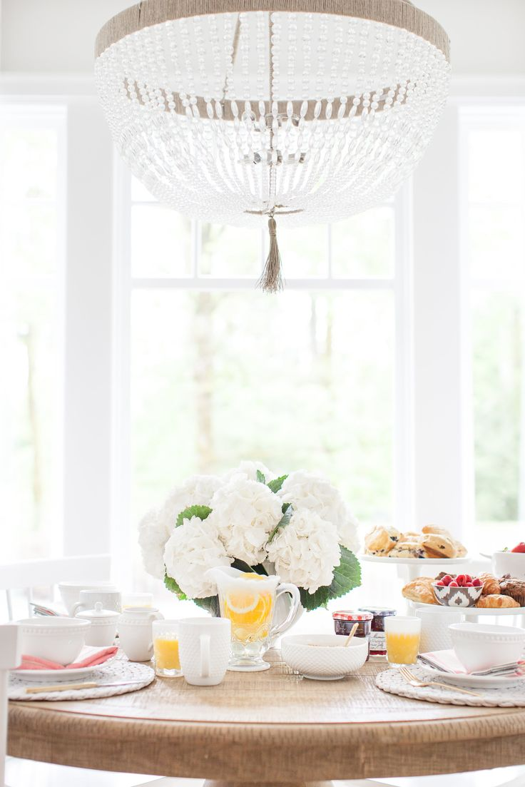 70 best easter table setting ideas images on Pinterest | Easter ...