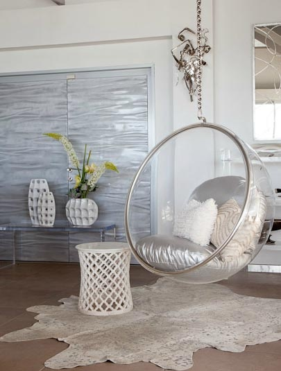 57 best furnishing style images on pinterest furniture for Finesse interior design home decor st catharines on