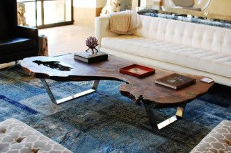 Patchwork rugs - 40% off storewide  - Home Culture