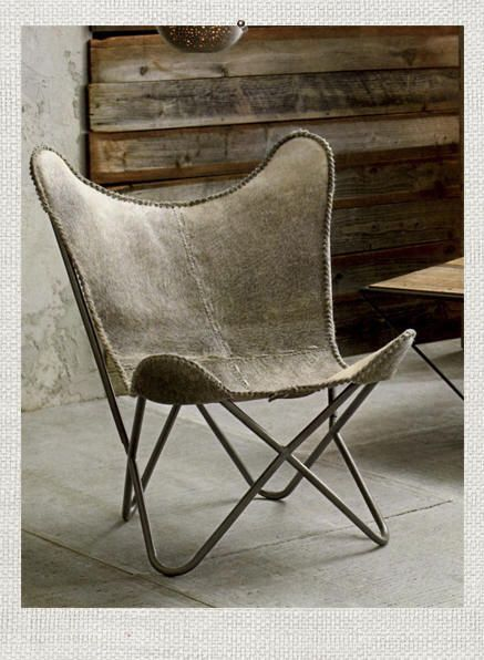 17 Best Images About Interiors Chairs Amp Rugs On Pinterest