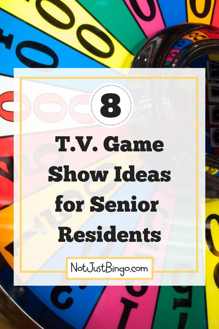 8 tv game shows to play with your nursing home residents