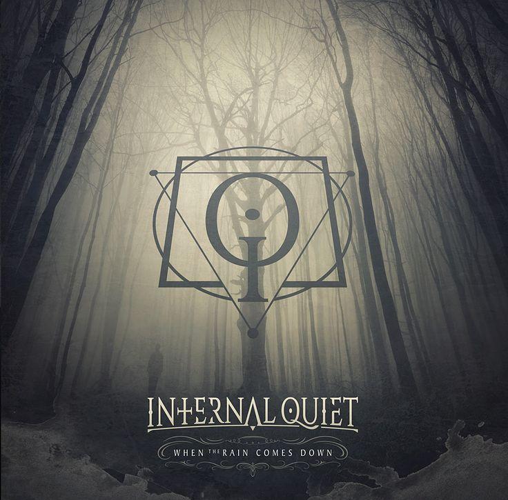 INTERNAL QUIET – zespół grający heavy metal. Niedawno na rynek muzyczny trafił i…