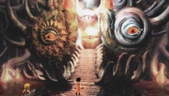 Final Fantasy IX Had Some Spectacular Backgrounds: Series creator Hironobu Sakaguchi recently reiterated which Final Fantasy was his…