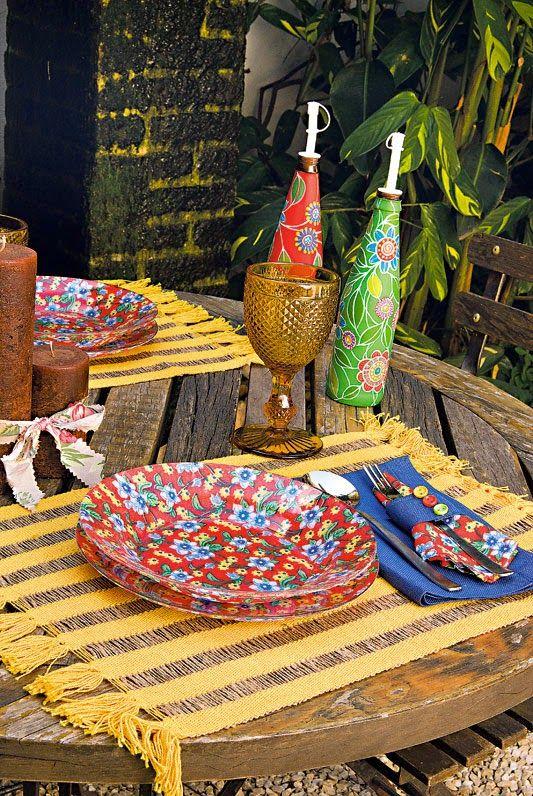 Paulo Jacinto cidade do agreste alagoano é conhecida como Terra do Baile da Chita... E este tem por finalidade mostrar a sua história.