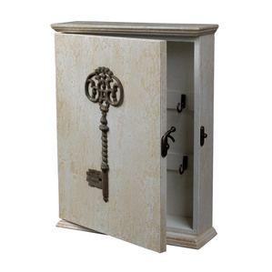 Sterling Industries Key Box