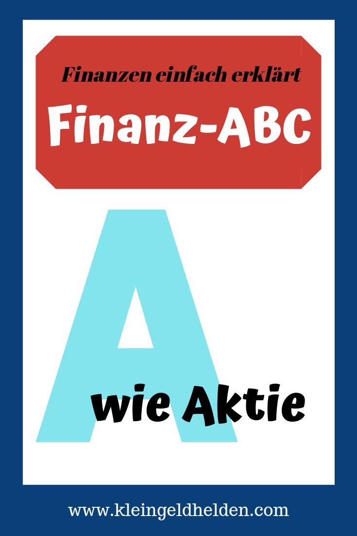 Abc Aktie