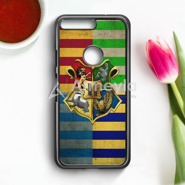 Harry Potter Gryffindor Robe Google Pixel XL Case   armeyla.com