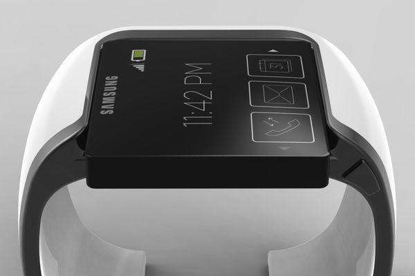 Samsung Proxima - Johan Loekito