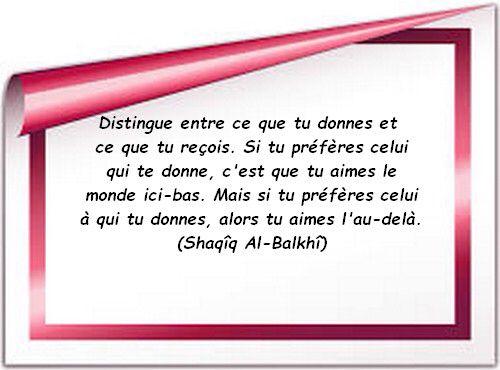#citation #RT #Dicton #quote #amour #chinois #Saint #vie #Sagesse #bonheur #philosophe #proverbe #psychologie #reflexion