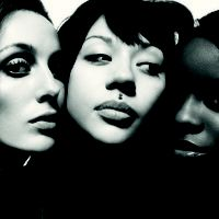 A Preview Of Mutya Keisha Siobhan 39 S First Single Flatline Is Giving Me Life