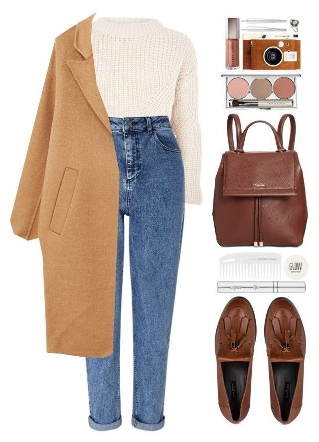 #1195 Bianca by blueberrylexie on Polyvore featuri…