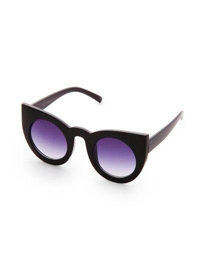 Cadre ovale café Plage Lunettes Mode Voyage Sun Protection Daily Sunglasses KuvaIozqzi